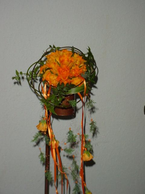 Wir bieten ihnen jede menge an frischen floristischen ideen hier